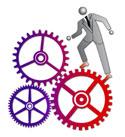 Northwest Management Solutions